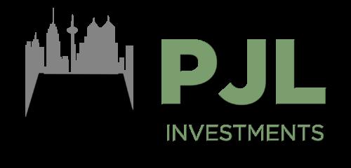 PJL Investments